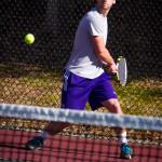 Теннис и английский язык в летнем лагере в США-4
