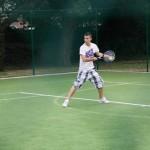 Теннис и английский язык в летнем лагере в Ирландии-3