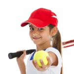 Теннис и английский язык в летнем лагере в Ирландии-5