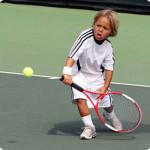 Теннис и испанский язык в летнем лагере в Марбелье, Испания-1