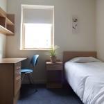 Летний лагерь с изучением английского языка в Дублине, Ирландия-3