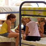Теннис и испанский язык в летнем лагере в Марбелье, Испания-7