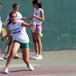 Теннис и испанский язык в летнем лагере в Марбелье, Испания-6