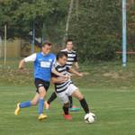 Международная футбольная академия в Праге, Чехия-9
