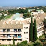 Летний лагерь с уроками испанского языка в Марбелье, Испания-3