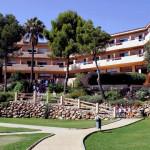 Летний лагерь с уроками английского языка в Марбелье, Испания-2