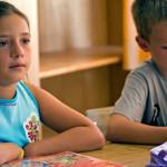 Летний лагерь с уроками английского языка в Марбелье, Испания-6