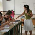 Плавание и испанский язык в летнем лагере в Марбелье, Испания-5