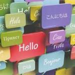 Десять советов по изучению иностранного языка