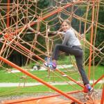 Детский летний лагерь в Австрии-10