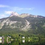 Танцевальный лагерь в Австрии-4