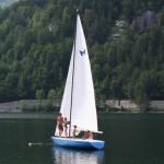 Детский летний лагерь в Австрии-7