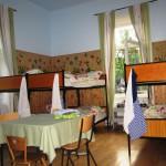 Детский летний лагерь в Австрии-5