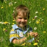 Детский летний лагерь в Австрии-1