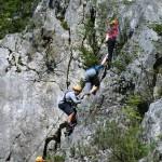 Детский летний лагерь в Австрии-8