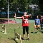 Детский летний лагерь в Австрии-13