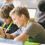 Как выбрать компьютерные курсы для ребенка
