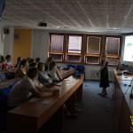 Курсы английского языка для подростков в Праге, Чехия-2