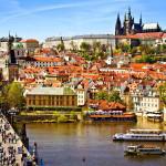 Курсы немецкого языка для подростков в Праге, Чехия-1