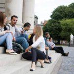 Интенсивные курсы английского языка в Ирландии-4