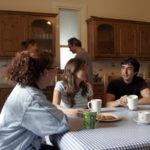 Интенсивные курсы английского языка в Ирландии-7