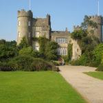 Интенсивные курсы английского языка в Ирландии-3