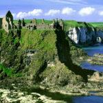 Интенсивные курсы английского языка в Ирландии-2