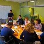 Интенсивные курсы английского языка в Сан-Франциско, США-5