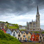 Подготовка к кембриджским экзаменам по английскому языку в Ирландии-5