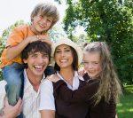 Семейная программа изучения английского языка в Кентербери, Великобритания-1