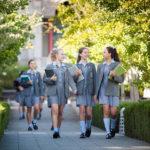 Школы с раздельным обучением