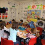 Семейная программа изучения английского языка в Кентербери, Великобритания-4