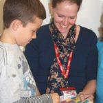Семейная программа изучения английского языка в Кентербери, Великобритания-2