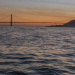 Интенсивные курсы английского языка в Сан-Франциско, США-3