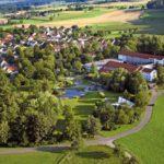 Интенсивные курсы немецкого языка для детей в Бад Шуссенриде, Германия-2