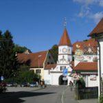 Интенсивные курсы немецкого языка для детей в Бад Шуссенриде, Германия-4