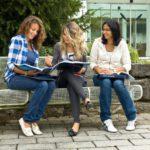 Интенсивные курсы немецкого языка для детей в Бад Шуссенриде, Германия-5