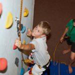 Интенсивные курсы немецкого языка для детей в Бад Шуссенриде, Германия-7