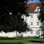 Интенсивные курсы немецкого языка для детей в Бад Шуссенриде, Германия-8