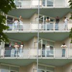 Интенсивные курсы немецкого языка для детей в Бад Шуссенриде, Германия-9