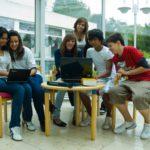 Интенсивные курсы немецкого языка для детей в Бад Шуссенриде, Германия-10