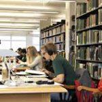 О чем говорит снижение международного рейтинга российских университетов