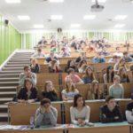 Английский язык в зимнем лагере в Праге-2